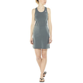 E9 W's Andy Solid Dress iron